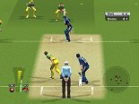 Brian Lara International Cricket 2005 screenshot 3