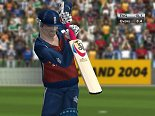 Brian Lara International Cricket 2005 screenshot 4