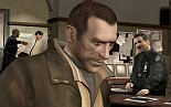 Grand Theft Auto IV screenshot 1