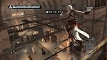 Assassin's Creed screenshot 4