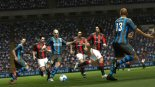 PES 2012 - Pro Evolution Soccer screenshot 1