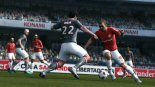 PES 2012 - Pro Evolution Soccer screenshot 2
