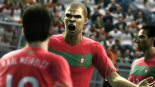 PES 2012 - Pro Evolution Soccer screenshot 3
