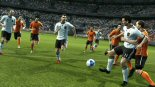 PES 2012 - Pro Evolution Soccer screenshot 4